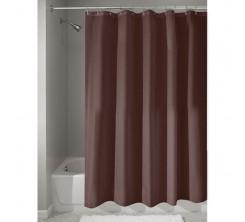 tapis salle de bain maroc