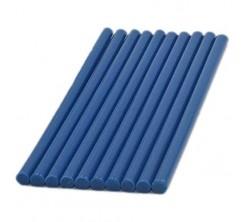 Colle à Chaud Bleu 6 Pièces