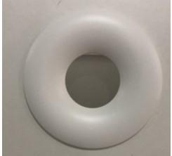 Spot Rond Blanc SHM004