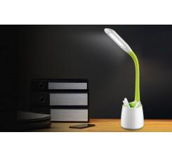 Électricité - Luminaire Lampe de bureau LED