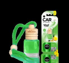 Air Fresh Aroma 6ml LEMON