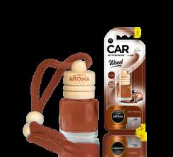 Air Fresh Aroma 6ml ANTI TOBACCO