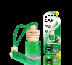 Air Fresh Aroma 6ml GREEN TEA