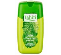 Gel Douche Tahiti buller 250 ml