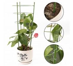 Plante Artificielle Maroc