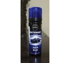 Désodorisant, Parfum Spray Intenso Aero Aqua Blue