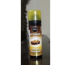 Parfum Aroma intenso Aero Vanille Adventure 65ml