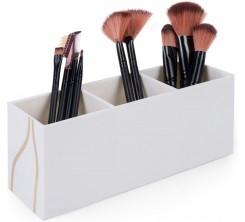 Rangement de Maquillage  3 Compartiments