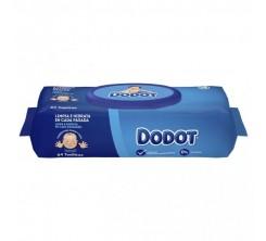 Dodot Lingettes