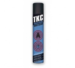 Insecticide Double Action 1000 cc 750ml