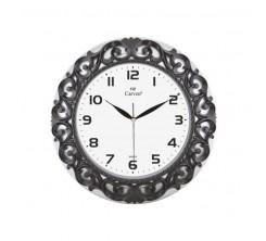 Horloge Décorative Noir