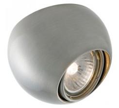 Électricité - Luminaire Plafond - Spot avec Lampe pas cher