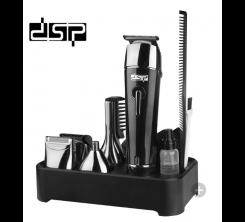 Tendeuse  DSP 90030