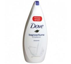 Gel douche Dove Original Hydratant 700 ml