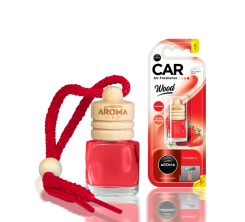 Air Fresh Aroma 6ml STRAWBERRY