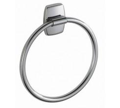 Accessoires de salle de bain - Porte-Serviette anneau Gala