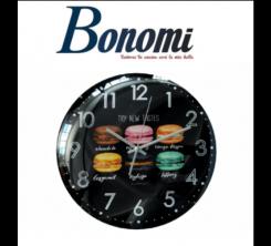 Pendule MACARRON BONOMI