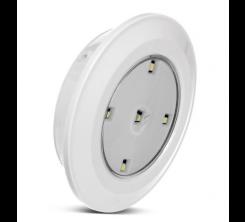 Lampe à LED sans Fil avec Télécommande