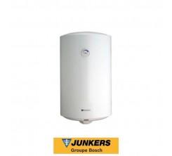 Chauffe-eau Electrique junkers 120L