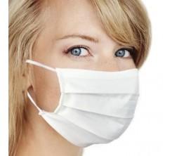 Masque de Protection en Cotton