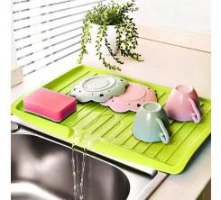 Egouttoir a vaisselle En plastique