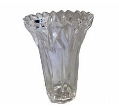 Vase Delisoga En Verre 128x188 mm