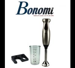 Mixeur Plongeant 2en1