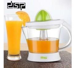 Presse Orange Electrique KJ1006