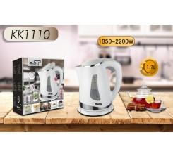 Bouilloire Electrique KK1110