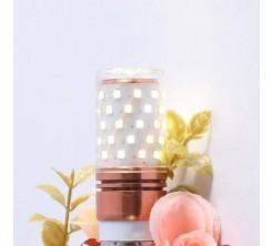 Lampe LED Décor