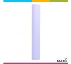 Papier Peint Beige Gris 53 cm * 9,5 m
