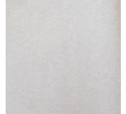 Papier Peint Maroc