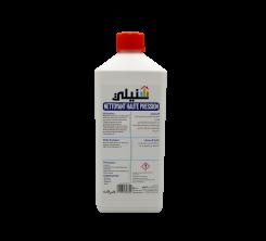 Sanili - Nettoyant Haute pression  1L