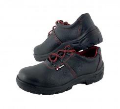 Chaussure de Securite Haute S1P Taille 40 RS