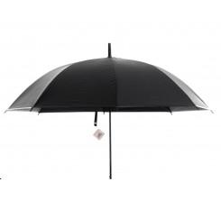 Parapluie pour Enfants Star