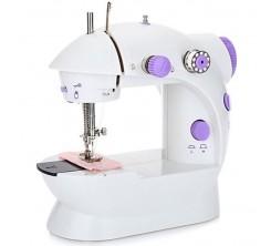 Mini Machine à Coudre Electrique