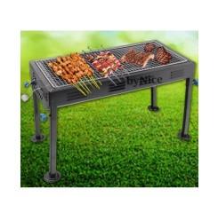 Barbecue Portable Japonaise 60x31x50cm