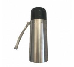 Thermos Inox 350 ML