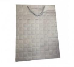 Pack De 12 Sac En Papier Multicouleur 30x40 cm