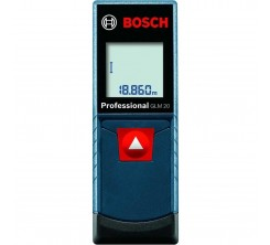 Telemetre Laser Bosch GLM20