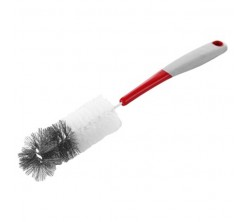 Brosse Bouteille 36cm LIAO