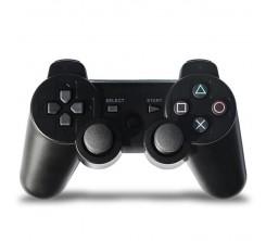 Manette gaming branchable en usb SOUL.COM