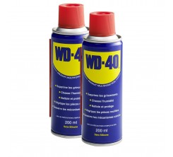Spray wd40  200ml