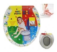 Réducteur WC Pour Bebe R.003