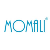 Momali