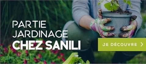 Droguerie en ligne au Maroc - Mobilier Jardin - Extérieur