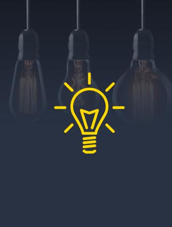 Droguerie en ligne au Maroc Electricité - Luminaire