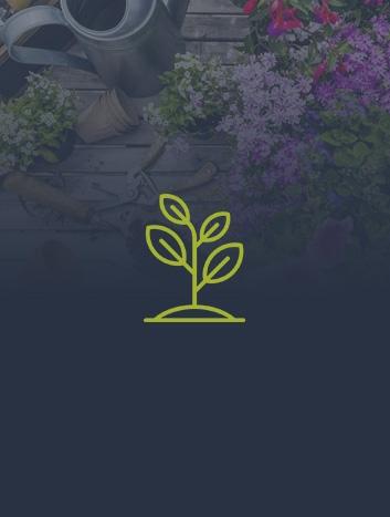 Droguerie en ligne au Maroc Mobilier Jardin - Exterieur